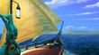 Océan bateau (11)