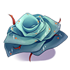 Giftige Rose
