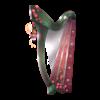 Harfa 19