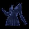 Sukienka Fortune Teller 03