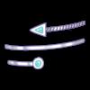 https://www.eldarya.com.br/static/img/item/player/web_portrait/9fefe33ecbb543fdd629b62c7d856cf0