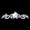 https://www.eldarya.com.br/static/img/item/player/web_portrait/86168c5cd94c93f99ac0cb9d29e7cc31