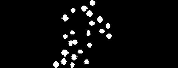 ŚM2018 Grookhan 1