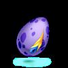 Bowsa Egg