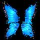 Skrzydła Fairy Army