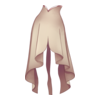 Spódnica Reindeer Keeper 5