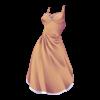 SukienkaC5