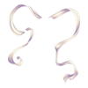 Woalka Shadow's Mistress 2