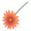 https://www.eldarya.com.br/static/img/item/player/web_portrait/0d7311eaef449fd1db3841ca3a373823