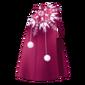 https://www.eldarya.com.br/static/img/item/player/web_portrait/34957868ac3c2522c8e3e6740714deb0