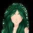 https://www.eldarya.com.br/static/img/player/hair/web_portrait/39b46ebf8a35212c4291a4467ee6b053~1574429915