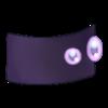 Folded Gems branzoletka 01 (1)