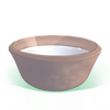 4 lait de moogliz