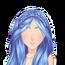 https://www.eldarya.com.br/static/img/player/hair/web_portrait/ff6286ac8d7451af4a1e30eaf2192610~1574430005