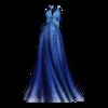Sukienka Far North Sovereign11