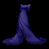 Sukienka Snow Queen 13