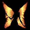 FairyArmySkrzydła7