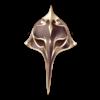 Maska Mysterious Enchantress
