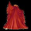 https://www.eldarya.com.br/static/img/item/player/web_portrait/7ac5f6c49ff18213eb8aa8c4f1df2e82~1574430326