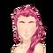 https://www.eldarya.com.br/static/img/player/hair/web_portrait/a50843e80f36bd0e52be6edb2a0daf93