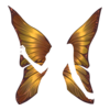 FairyArmySkrzydła3