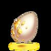Ornak Egg