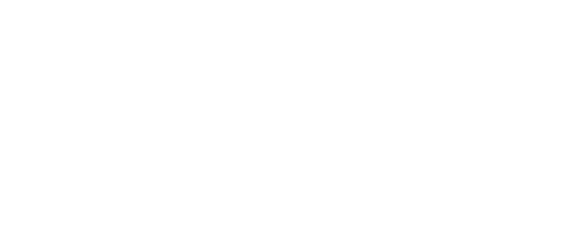 ŚM2018 Fenrisulfr 1