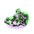 Mini-Meteorit