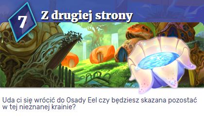 Odcinek7opis