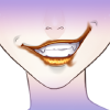 Wampirzy uśmiech8