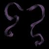 Woalka Shadow's Mistress 12