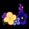 KwiatyNoga1