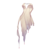 Sukienka Shadow's Mistress 5