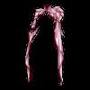 Swordandroses peleryna 2