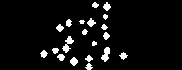 ŚM2018 Libleunette 1