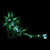 https://www.eldarya.com.br/static/img/item/player/web_portrait/3828d796ef3e624cfdb82be93b93c9b3~1574339531