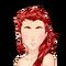 https://www.eldarya.com.br/static/img/player/hair/web_portrait/683921f78fdf0e6909a16877431d4fee