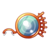 Okular Little Alchemist 7