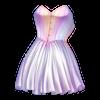 NP mini sukienka 03
