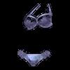 https://www.eldarya.com.br/static/img/item/player/web_portrait/ba22ff94a1bf631977dee726ebddb0ed~1574339632