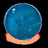 Boule de Nuit