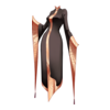 Sukienka Myre's Saint 11