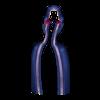Płaszcz Lady Steampunk 7