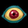 https://www.eldarya.com.br/static/img/item/player/web_portrait/91417c576868b1e8950730417b7aee52