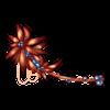 https://www.eldarya.com.br/static/img/item/player/web_portrait/e13b7ba9e3293dcd9aa94b83c0cb73d2~1574339515