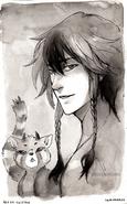 http://d-kitsune.tumblr