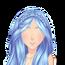 https://www.eldarya.com.br/static/img/player/hair/web_portrait/9c4c992a426532715fb92e695c2d95fd~1574430003