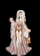 Sky Priestess
