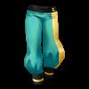 Spodnie Desert Nights4