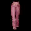 Spodnie Pretty Army 13